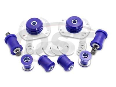 SuperPro Bushings Kits for Lumina
