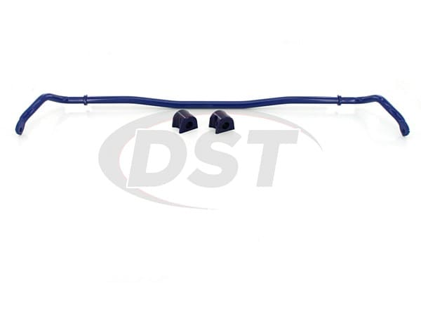 Front Sway Bar - 22mm - Heavy Duty