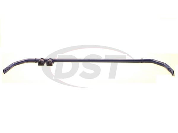 rc0049fz-24 Front 24mm Heavy Duty 2 Point Adjustable Sway Bar