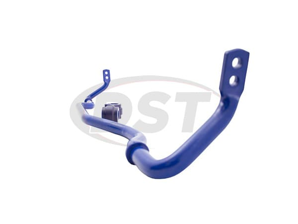 rc0085rz-22 AUDI RS Rr 22mm Adj Sway bar#