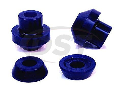 Front Strut Bar To Chassis Bushing Kit