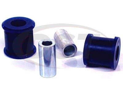 SuperPro Bushings Kits for RX-2
