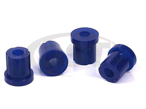 spf0023k Rear Spring Rear Eye Bushing
