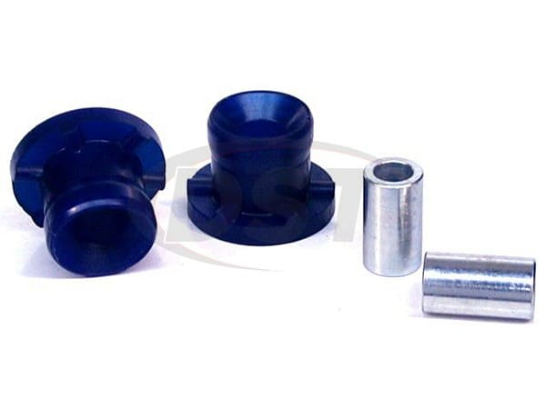 spf0035k Front Crossmember Outrigger Bushings