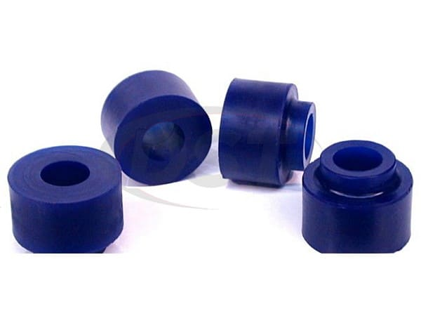 spf0036k Front Strut Bar Bushings - To Chassis