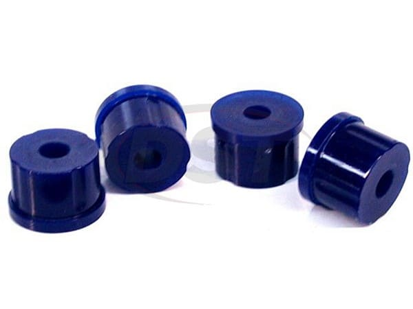 spf0037k Rear Spring Front Eye Bushing