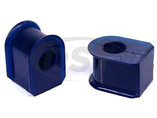 spf0041-23k Front Sway Bar Bushing - 23mm (0.90 inches)