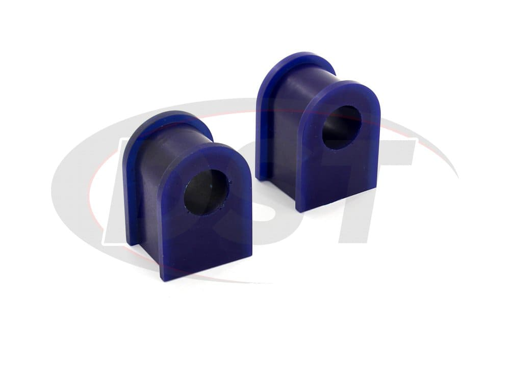 spf0041-24k Front Sway Bar Bushing - 24mm (0.94 inches)
