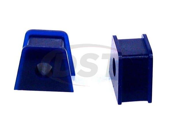 spf0063-22k Front Sway Bar Bushings - 22mm (0.87 Inch)
