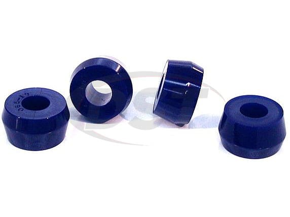 spf0065-19k Front Strut Bar Bushings - To Chassis