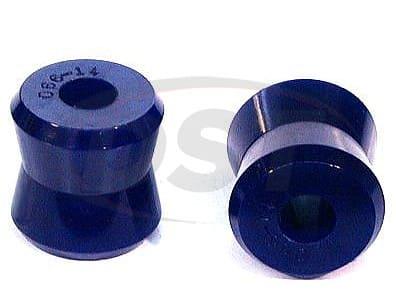 spf0066-19k Rear Shock Absorber Upper Bushing