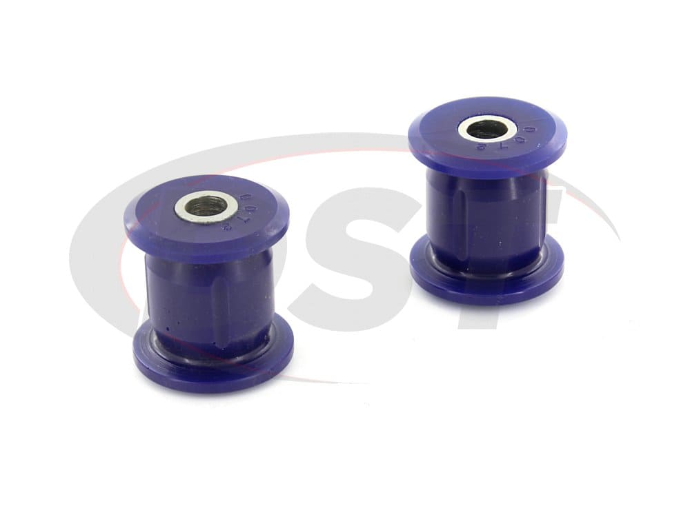 spf0072k Rear Trailing Arm - Upper To Chassis Bushing