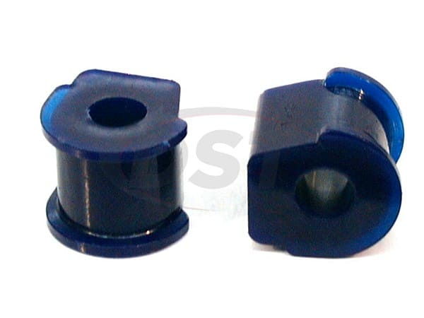 spf0076-20k Front Sway Bar Bushing - 20mm (0.78 inch)
