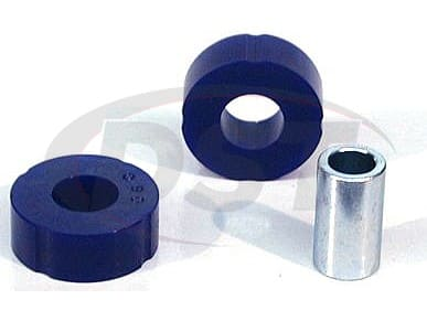 spf0090k Front Cross - member Outrigger Bushing