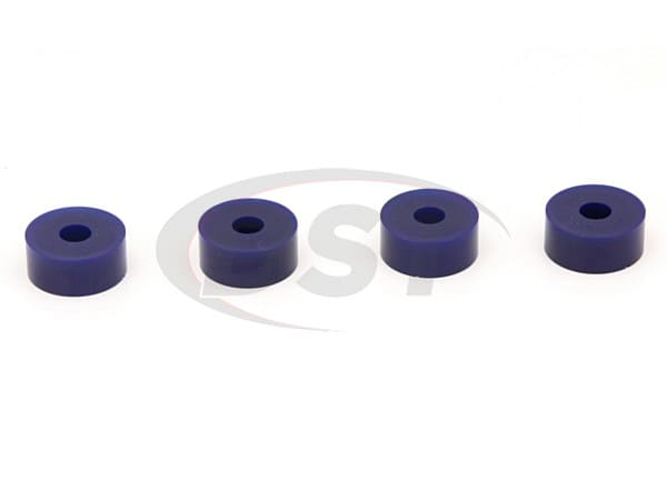 Front Upper Shock Absorber Bushings