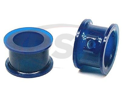 spf0102k Front Steering Rack and Pinion Mount Bushing - Manual Steering