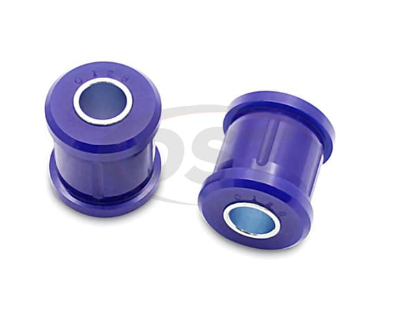 spf0128k Rear Upper Control Arm Bushings - To Chassis