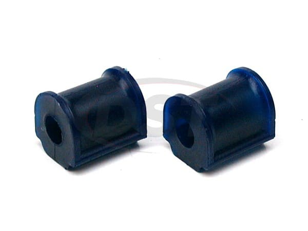 spf0134-22k Front Sway Bar Bushings - 22mm (0.87 Inch)