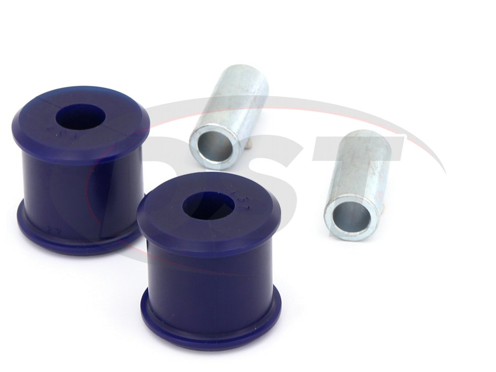 spf0137-90k Front Lower Control Arm Bushing - Inner Position