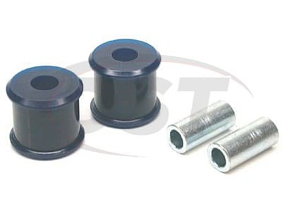 SuperPro Front Control Arm Bushings for Stag