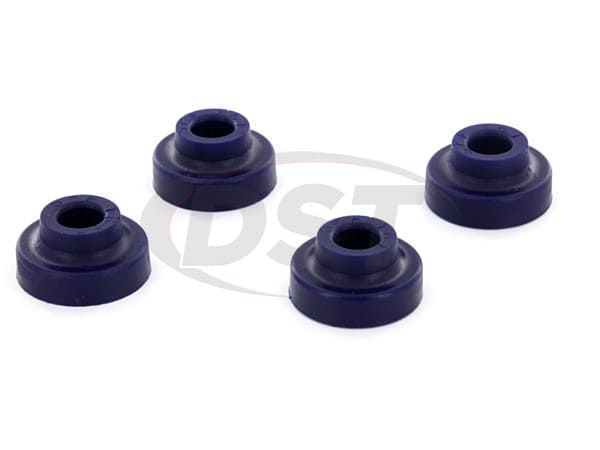 Front Sway Bar Bushings - To Lower Control Arm - Measure Bushing
