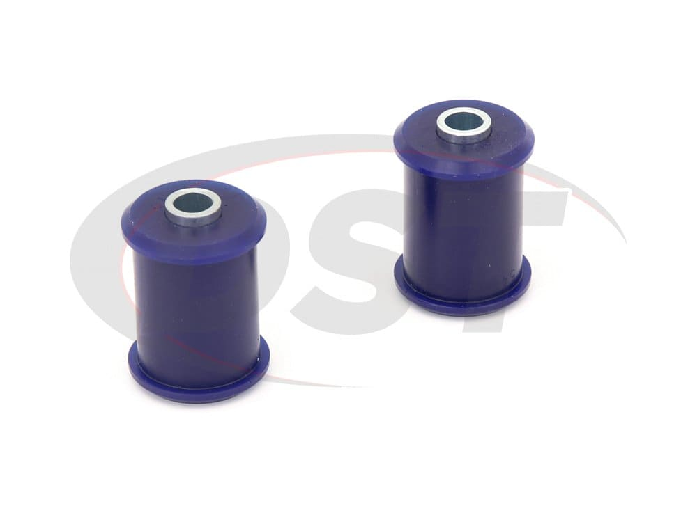 spf0181k Rear Leaf Spring Eye Bushing - Front Position