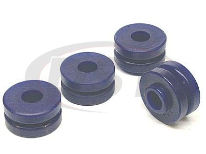 spf0184k Front Strut Bar Bushing - To Chassis
