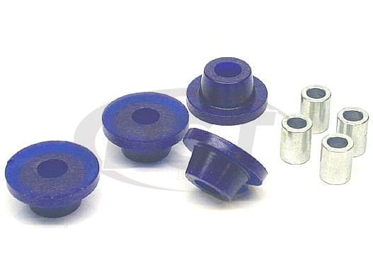 spf0185k Front Lower Control Arm Bushing - Inner Position