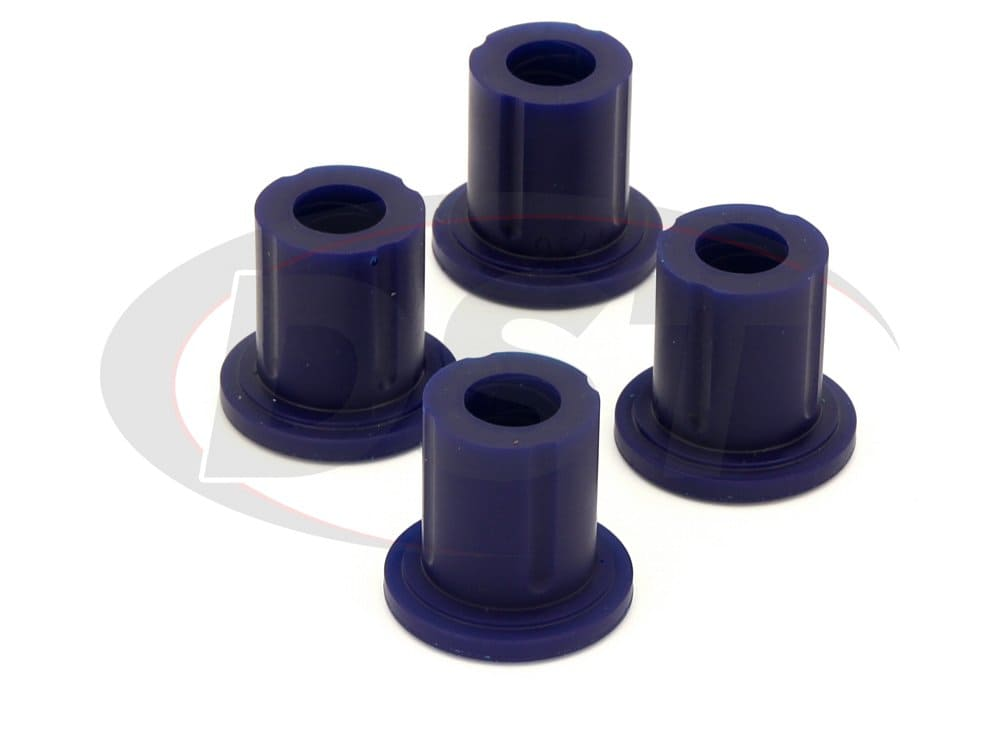 spf0192k Rear Leaf Spring Eye Bushing