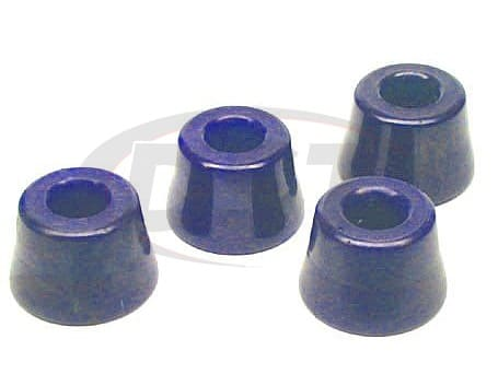 spf0198k Front Strut Bar Bushings - To Chassis