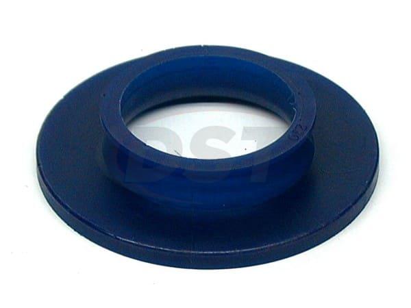 spf0210-6k Rear Coil Spring Insulator - Raises 2mm