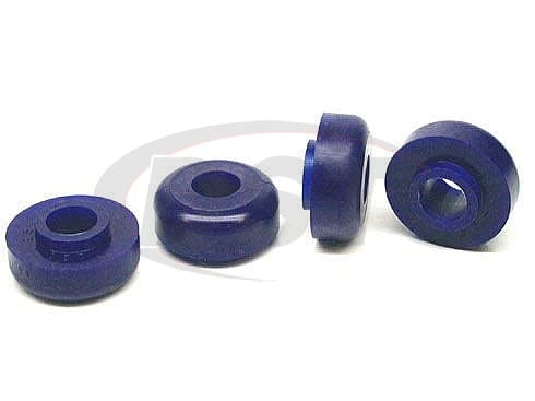 spf0221-32k Front Strut Bar Bushings - To Chassis - 32mm