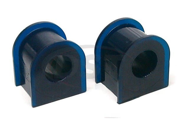 spf0230-27k Front Sway Bar Bushing - 27mm (1.06 inches)