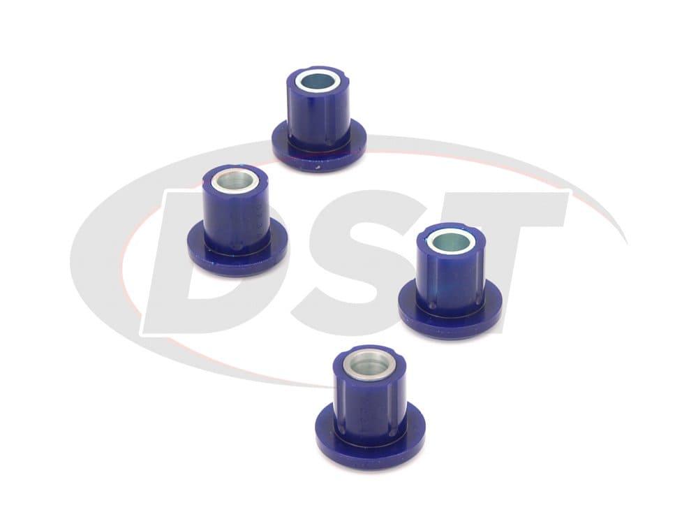 spf0234-70k Front Upper Control Arm Bushings - Inner Position