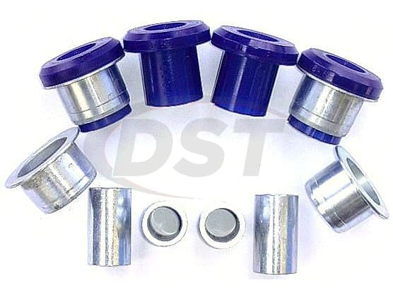 spf0235k Front Lower Control Arm Bushing - Inner Position - Competition Use