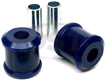 spf0246-95k Rear Differential Mount Bushings - Heavy Duty - OD 50mm