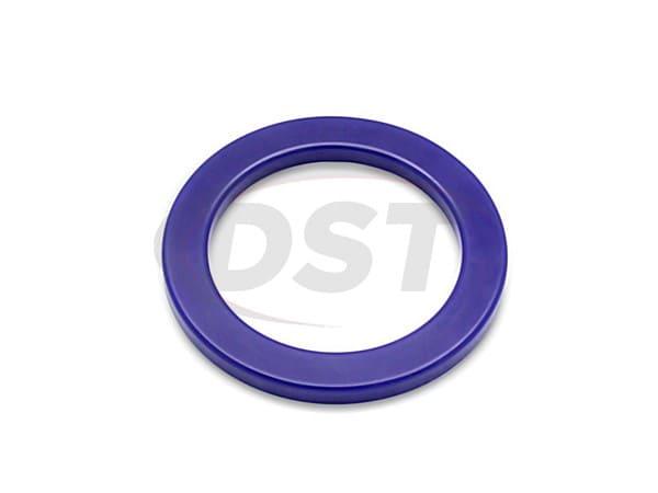 spf0252-10k Front Coil Spring Isolator