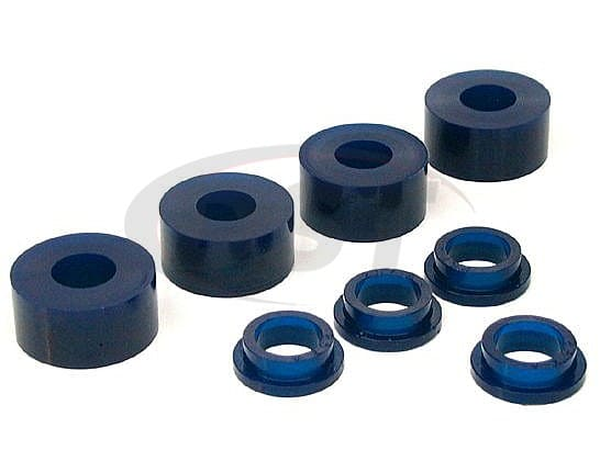 spf0257k Front Strut Bar Bushings - To Chassis