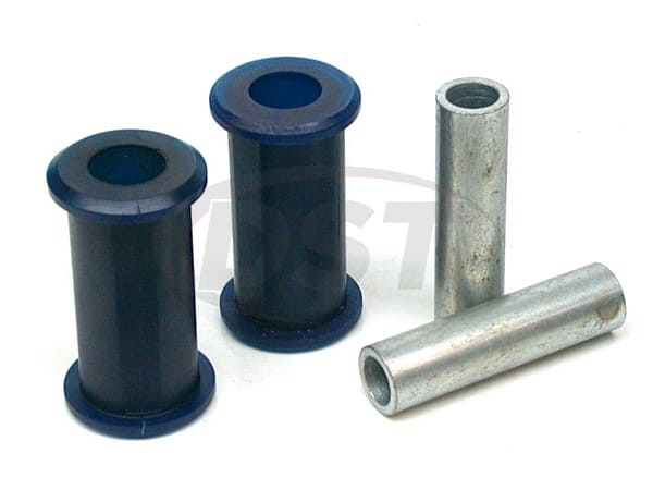 Front Lower Control Arm Bushing - Inner Position - 4 Cylinder Only - 12.5mm ID Tube