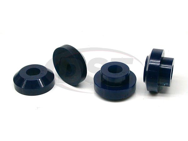 spf0269k Front Strut Bar Bushings - To Chassis