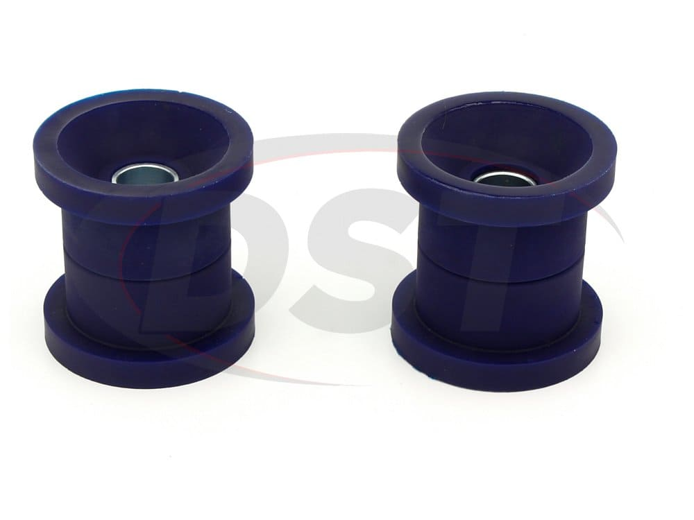 spf0270k Rear Crossmember Bushing - To Chassis