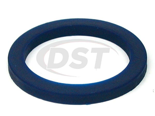 spf0271-10k Front Upper Coil Spring Insulator - Raises 20mm
