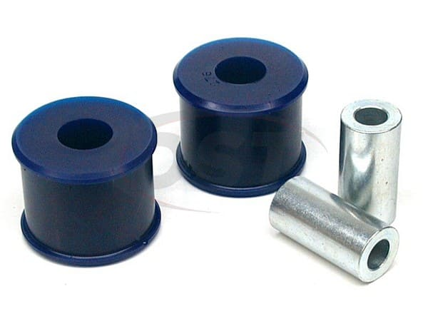 Rear Lower Trailing Arm Bushing - Front Position - 47.5mm OD