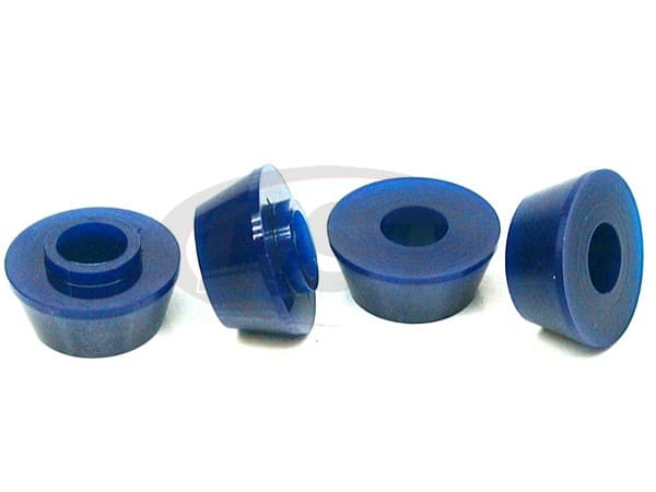 spf0277k Front Strut Bar Bushings - To Chassis - 19mm ID - 20mm Height