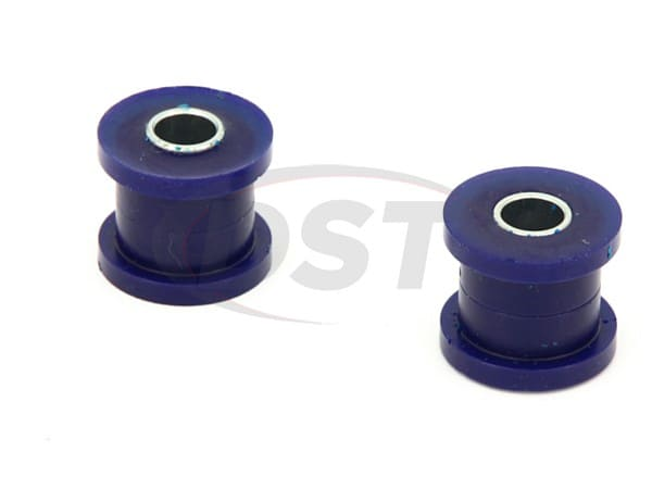 Rear Sway Bar End Link Bushings