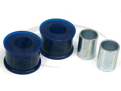 SuperPro Front Control Arm Bushings for Consul