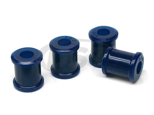 spf0288ak Front Lower Control Arm Bushing - Inner Position