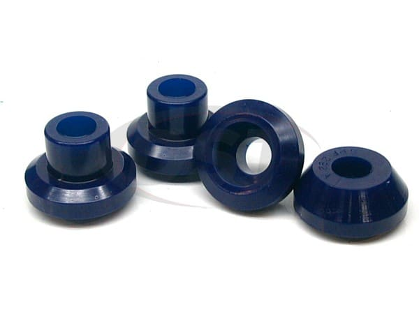 spf0292k Front Strut Bar Bushings - To Chassis