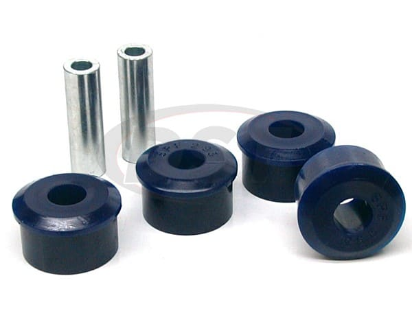 spf0293k Rear Leaf Spring Bushing - Front Eye
