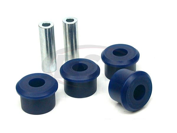 spf0294k Rear Leaf Spring Bushing - Rear Eye